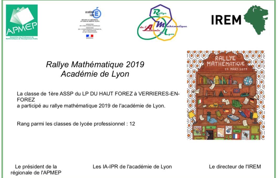 Rallye 2019.jpeg
